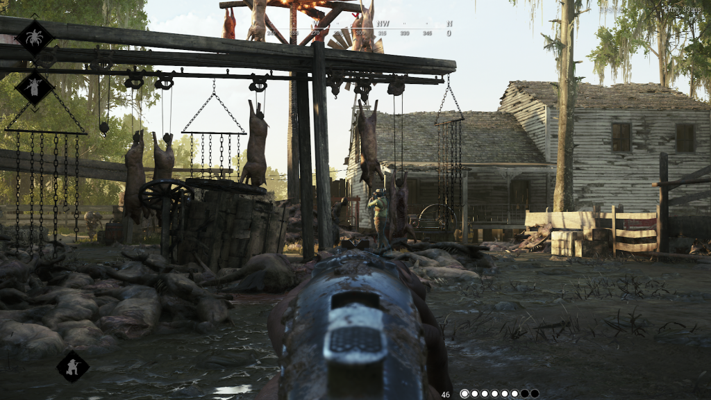 hunt_yard