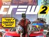 The Crew 2 Teaser